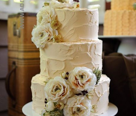wedding cake cost Archives   TopWeddingSites com vintage wedding cake designs