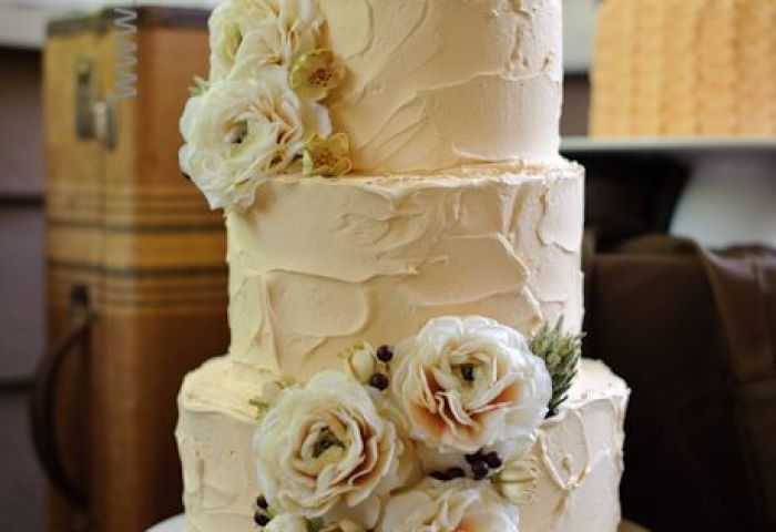 Our Favorite Vintage Wedding Cakes Youre Going To Love The