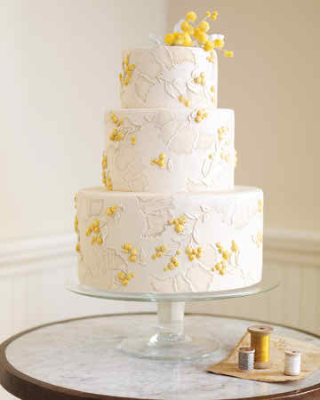 Suggestions of retro wedding cakes     TopWeddingSites com Suggestions of retro wedding cakes