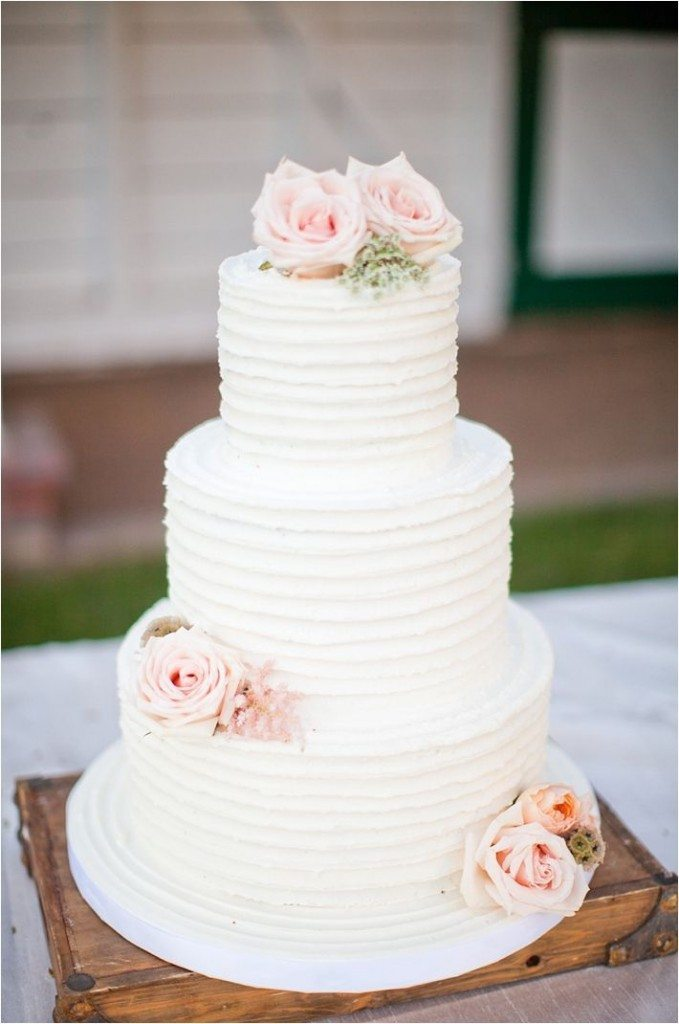 An Insider Report  How To Decode Wedding Cake Prices   Wedding Cakes         Wedding Cakes We Ador  thesoutherncaliforniabride