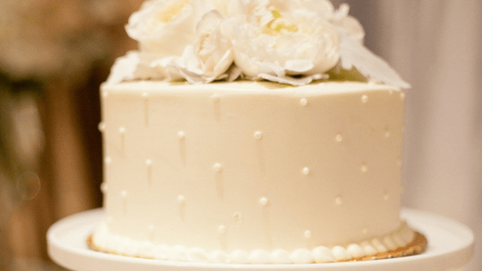 wedding cake cost Archives   TopWeddingSites com wedding cake cost