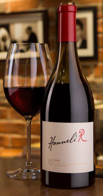 La Motte Hanneli R 2009 - Styled (cropped, smaller)