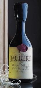 Jaubert Tradauw - 55f9befc68480b5fb732e05b (cropped)