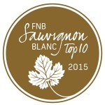 Sauvignon Blanc Top 10 2015 bottle sticker - FNB_SB_Wine_Sticker_FINAL(large)_2362_20151014-01[1] (smaller)
