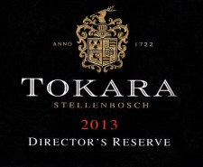 Tokara - tk dr wHITE usa 2013 (label, tweaked, cropped)