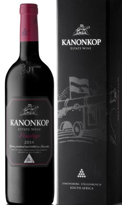 Kanonkop_BlackLabel2014(WithBox) (smaller, cropped)