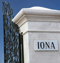 iona-gate-iona-high-resolution-cropped-smaller