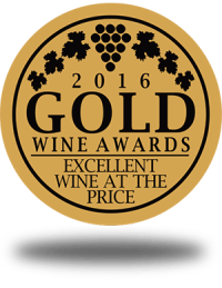 gold-wine-awards-2016-bottle-sticker