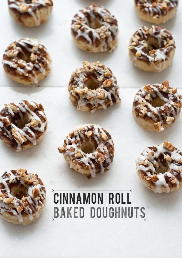 cinnamonrolldoughnutstitle