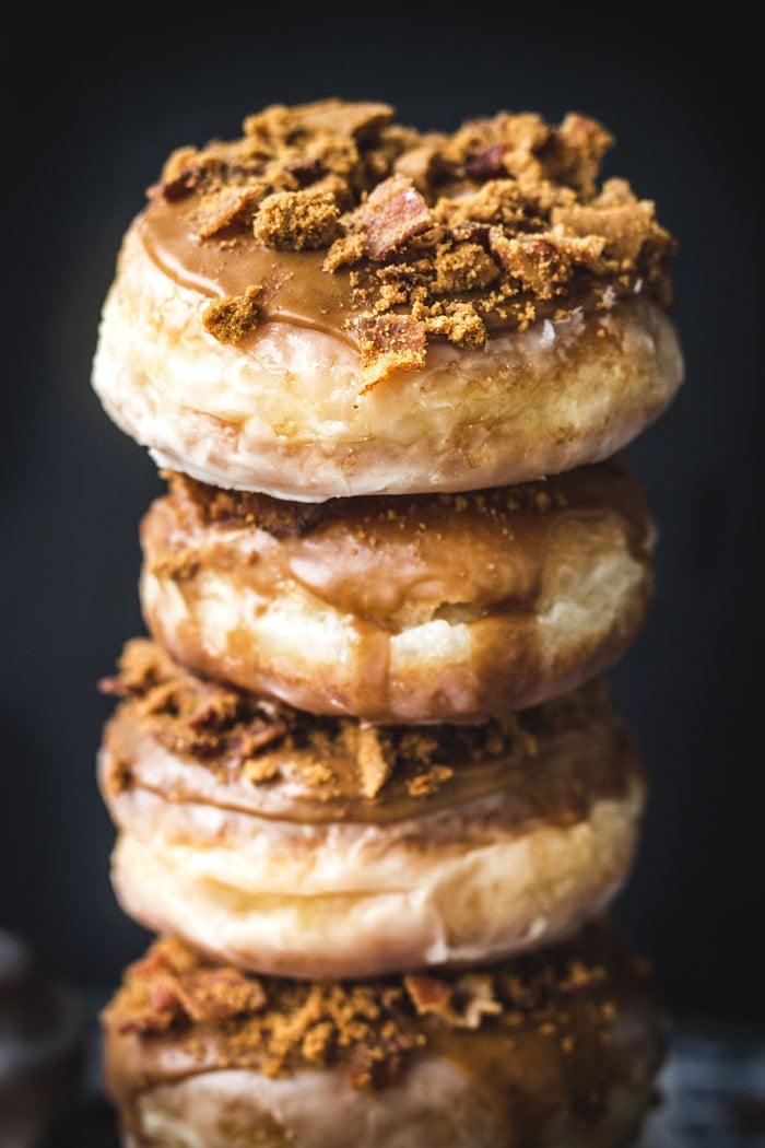 how to make doughnuts-91