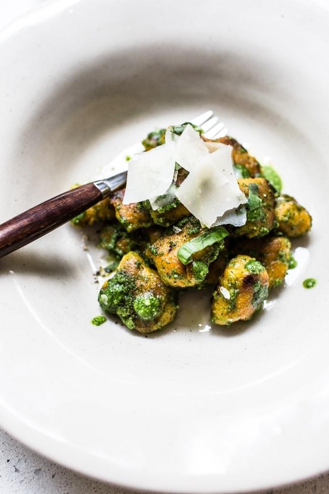Sweet Potato Gnocchi-0078