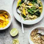 prawn & mango curry-7347