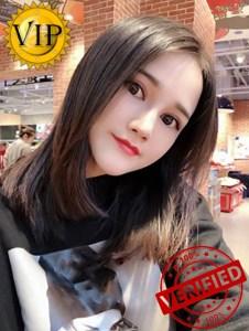 Dora - Foshan Escort - Verified Profile