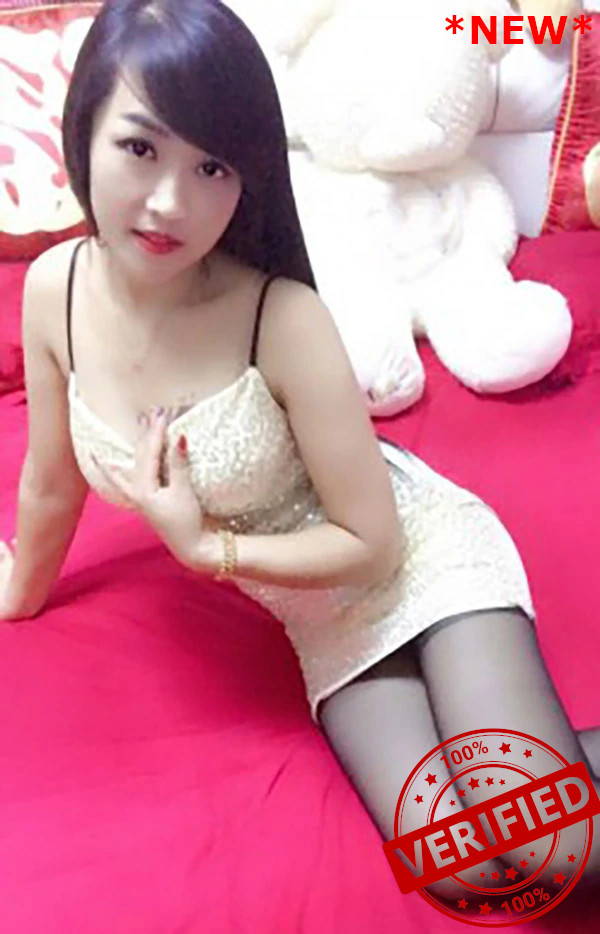 Lisa - Beijing Escort - Verified Profile