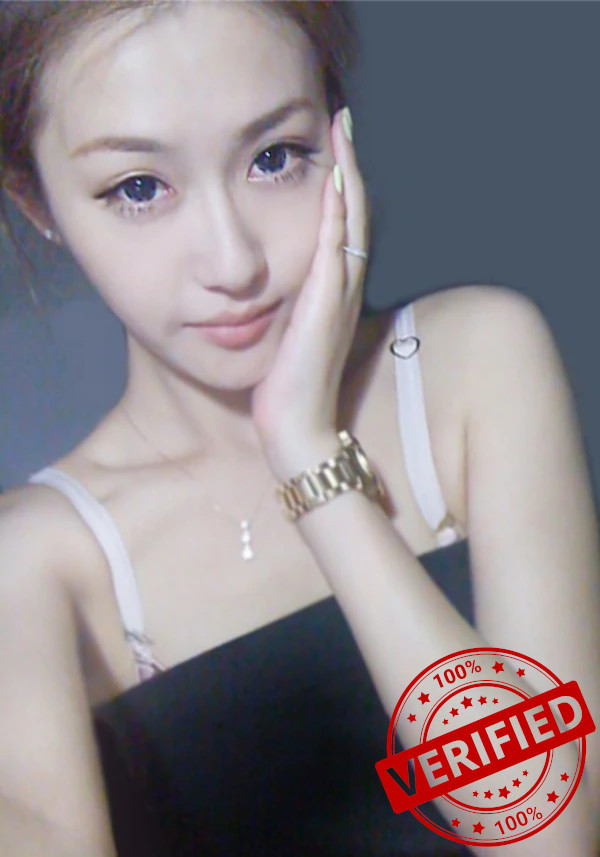 Mango - Ningbo Escort - Verified Profile