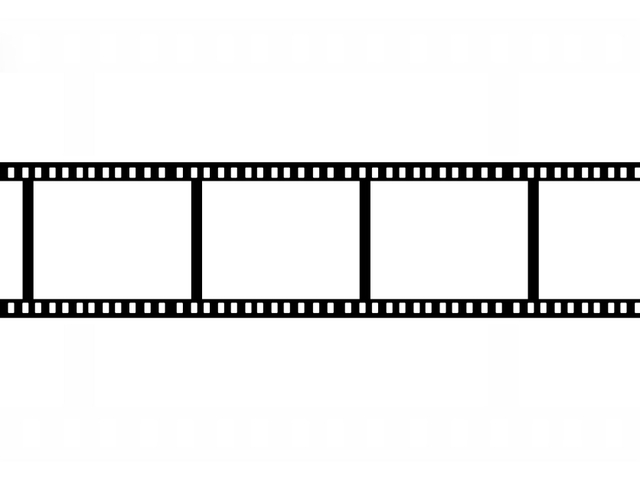 Pět nejpohodovějších filmů všech dob