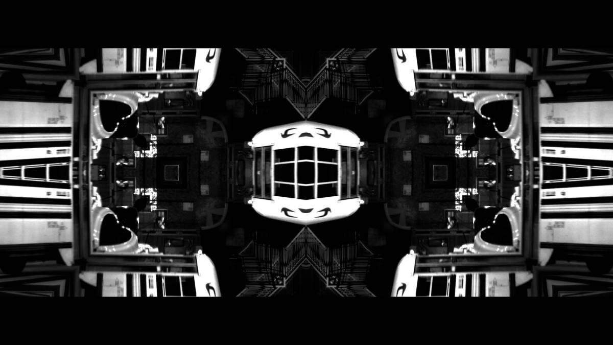 KALI - LEN JA [video]