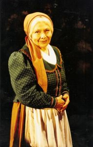 pohadkova babicka