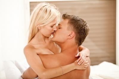 10 Způsobů, jak mít lepší sex