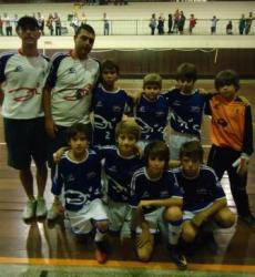Copa Bahamas de Futsal: tudo sobre a rodada na Academia