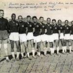 Time do Tupynambás de 1949