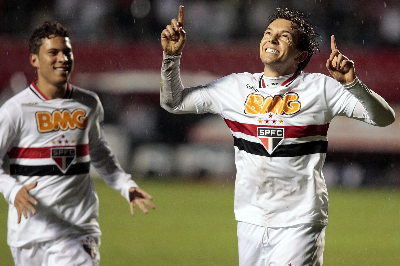 Santos e Cruzeiro vencem na Libertadores. Na Copa do Brasil, definidos mandos de campo