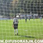 Casa cheia: final da Copa Panorama mexe com Rio Novo e Laranjal