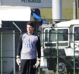 Sport vence Tupi por 1 a 0, gol de Marcone, no emocionado encontro entre pai e filho
