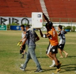 Duelo entre Interior e Capital marca o Hexagonal Final do Mineiro de Juniores