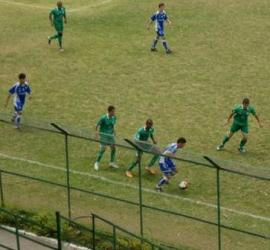 Sport viaja a Belo Horizonte para 'amistoso' e decisão
