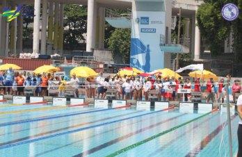 Atletas de JF conquistam prata e bronze no Pan