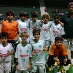 Sport Club Juiz de Fora - Sub-11