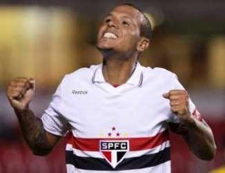 Copa do Brasil tem show de Luis Fabiano. Galo e Coelho se garantem