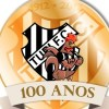 Tupi - 100 anos