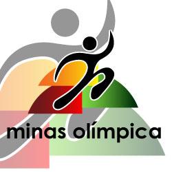 Jogos de Minas em JF: cerimônia de abertura será no ginásio do Sport