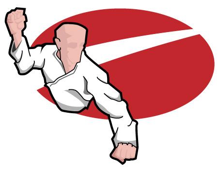artes-marciais