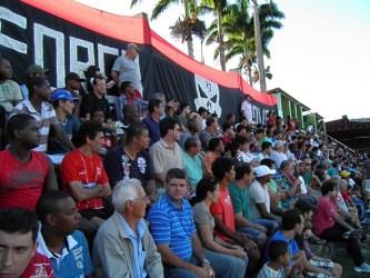 Com Géder e Djalminha, Ribeiro Junqueira vence Além Paraíba por 3 a 0. Veja fotos