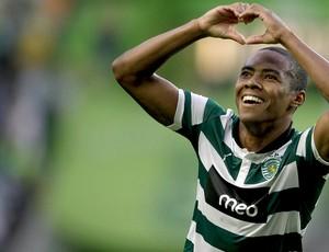 Depois de Elias, ex-Timão, Fla anuncia Gabriel, do Bahia