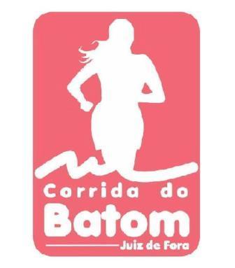 Corrida do Batom: exercício como homenagem às mulheres
