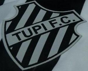 Tupi acerta contratação de Gottardo para técnico