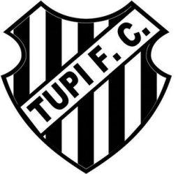 Ingressos Tupi x Cruzeiro na 5ª: campo, sede, Calçadão e Bahamas