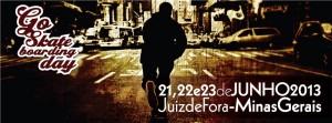 go_skateboarding_juizdefora_2013