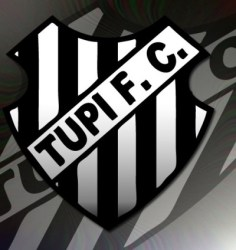 Tupi x Aracruz: Ingressos, promoção e ônibus extra