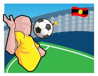 Edicar e Sport vencem na Copa Integração Sub 20. Tupi recebe Operário