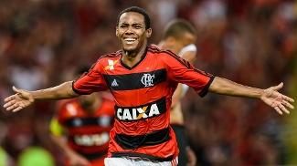 Elias brilhou no final da partida, como havia feito diante do Cruzeiro, considerado o jogo-chave da campanha vitoriosa