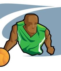 Colégio Militar e Escola Maria Ilydia Resende decidem Juvenil de basquete