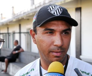 Mário Marques, Toninho Andrade e Surian são especulados. Equipe se reapresenta na quarta, 26