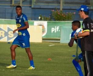Buscando pontuar, Tupi visita o Juventude com atenção defensiva redobrada