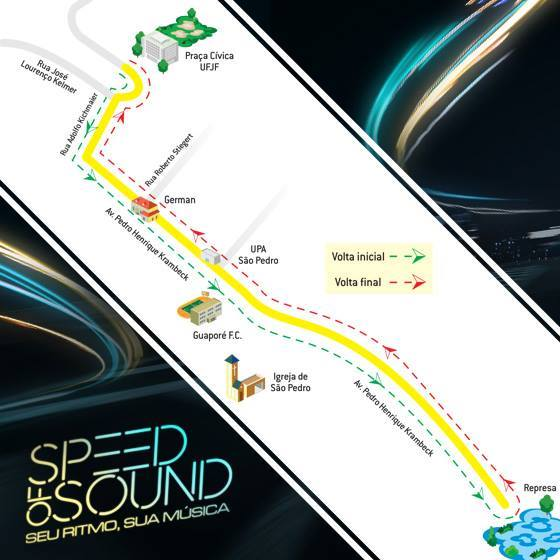 mapapercursospeedofsound2014