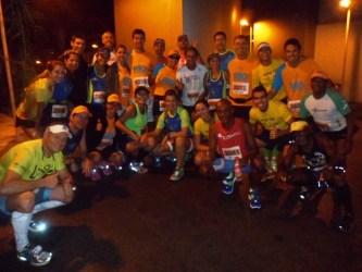 """""""Invasão"""": veja resultados de juizforanos na Maratona do Rio de Janeiro"""